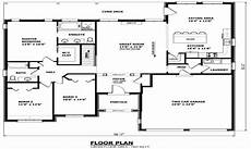 canadian house plans bungalow vintage bungalow house plans bungalow house floor plans