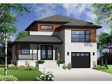 house plans for narrow lots with garage narrow lot house plans with front garage modern house