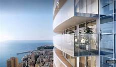 a monaco penthouse set to rival the worlds most a monaco penthouse set to rival the world s most expensive