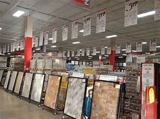 floor and decor florida floor and decor locations in florida skill floor interior