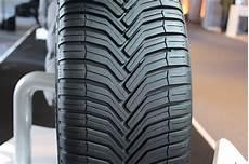 Michelin Cross Climate Crossclimate Michelin Cross Climate Reifen Felgen