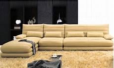 sofa design italien free shipping italy design multi combination