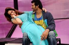 prabhas tamanna galensfw club tmoviemirchi if you are looking for latest news of tollywood then we are providing the latest