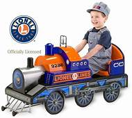 414 Best Images About Rare Pedal Cars On Pinterest  Kids