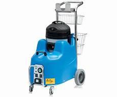 nettoyeur vapeur siege voiture machine de nettoyage vapeur pour automobile lavage int 233 rieur ext 233 rieur nettoyeur vapeur