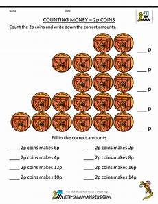 counting money worksheets uk 2365 free counting money worksheets uk coins