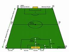 Gambar Bola Spanyol Gambar C