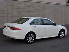 automotive repair manual 2010 acura tsx parking system service manual on board diagnostic system 2009 acura tsx parking system acura tl 2009 to