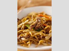 easy asian beef   noodles   ww recipe_image