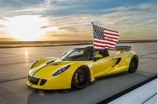 price of hennessey venom gt hennessey venom gt spyder is the world s fastest convertible
