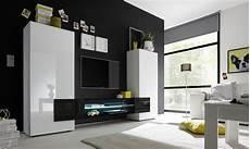 pareti soggiorno moderno soggiorno moderno