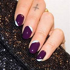 New Nail Design Trends For 2016 Instyle