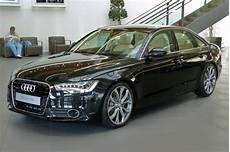 Audi A 6 Limousine - fichier audi a6 limousine 3 0 tdi havannaschwarz jpg