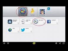 download and install whatsapp pc windows xp vista 7 8 youtube
