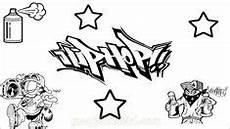 Graffiti Malvorlagen Quotes 76 Best Graffiti Ausmalbilder Images Coloring Pages