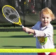 tennis swing children s 17 inch tennis racket teddy tennis