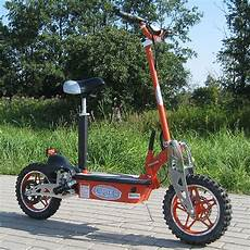 e scooter elektro roller e roller 1000 watt e bikes e