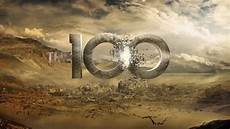 The 100 Season 5 Opening Title Sequence Hd