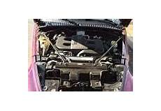 how does a cars engine work 1997 plymouth neon parental controls 1997 plymouth prowler 180005