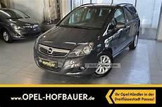 2014 opel zafira 1 8 family car photo and specs
