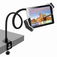 Bracket Stand Holder Mount Display Dock by Pylehome Pspad15 Home And Office Mounts Stands