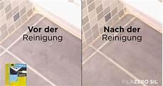 Schiefer Pflege Hausmittel Mischungsverh 228 Ltnis Zement