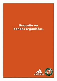 20 Slogans De Marques D 233 Tourn 233 S Par Antoine Louis