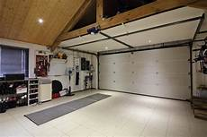 amenager garage mastering the well equipped garage pennysaver coupons classifieds