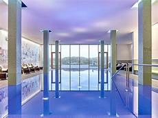 Hotel Budersand Angebot - budersand hotel golf spa resort sylt