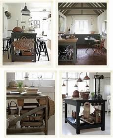 arredamento cucina fai da te shabby chic interiors bancone fai da te in cucina my