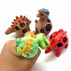 squishy ball dinosaurus mainan anak grosir cirebon