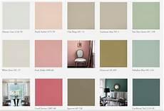 factory paint decorating paint color trends for 2014