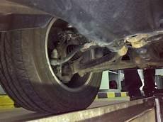 Img 0127 Rostschutz Unterboden Auch 03 Nicht Ok S