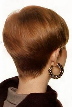 clippered wedge haircut women s buzzed nape haircuts hair color ideas and styles for 2018