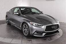 2019 infiniti q60 coupe 0 60 new 2019 infiniti q60 3 0t luxe rwd coupe in