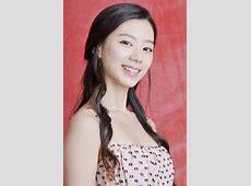 Philippines girls ~ BEAUTIFUL GIRL WALLPAPERS