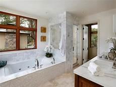 Zen Like Bathroom Ideas by Do More With Less In Your Zen Bathroom Diy