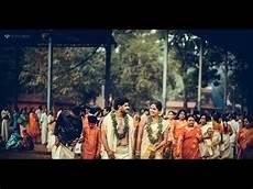 balu ralya kerala traditional hindu kerala traditional hindu wedding highlights balu ralya