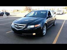 2008 acura tl read owner and expert reviews prices specs