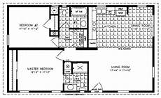 24x40 house plans floorplans for manufactured homes 800 to 999 square feet