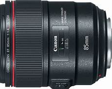 canon products canon ef 85mm f1 4l is usm digital photography review