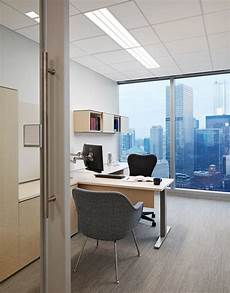 home office furniture chicago office tour michael best friedrich llp offices