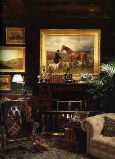 Ralph Home Decor Ideas by Live Breathe Decor 187 Archive 187 Luxury Fabrics And