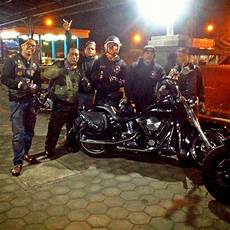 Mc Malvorlagen Jogja Hmt Bali Feat Radical Mc Road Tour Ride To Jogja Bike