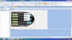 microsoft access form design youtube