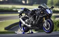 Nouveaut 233 2020 Yamaha Yzf R1m M 224 J Prix