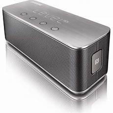 Magic Samsung Level Box Bluetooth Wireless Mini Speakers