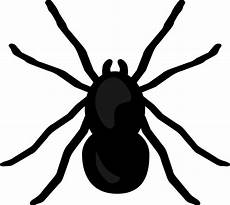 Free Spider Clipart stormdesignz free clip and digital downloads