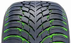 polished grooves nokian wr suv 4 nokian tyres