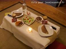 id 233 e repas romantique simple vendelices
